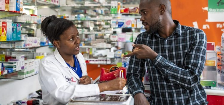 Field Intelligence's N1.315 Billion Raise and Why Nigeria's Healthtech Sector Could be Heading Towards Major Disruption