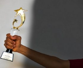 GIG Logistics, Farmcrowdy, Gokada Shortlisted for Techpoint Awards for Nigerian Startups; See The Full List of Nominees