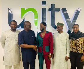 Unity Bank Introduces USSD Service in Yoruba, Igbo and Hausa to Bring Financial Services Closer to its Customers
