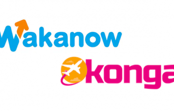 Wakanow's Dominance, Konga's Aspirations and the Unhealthy Competition Between Them