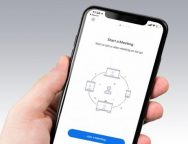 Zoom Shuts Down Codes Sending User Location and Device Details to Facebook Through its 'Login With Facebook' Feature