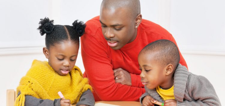Struggling to Keep your Kids Meaningfully Occupied While They Are Home? These 4 Apps Might be What You Need