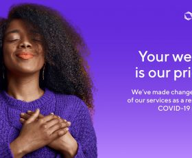 Carbon, Andela, BuyCoins; Here are Nigerian Companies Implementing Remote Work Policies for Their Employees