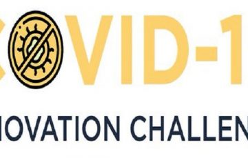 Meet Wellvis Health, Infodemics and 5 Other Startups Selected for Covid-19 Innovation Challenge by Ventures Platform