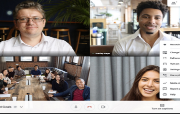 COVID-19: From Google Hangouts to Slack, Here are 5 Apps That Can Help You Work Remotely