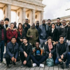 3 Nigerian Entrepreneurs Selected for Westerwelle Young Founders Programme 2020