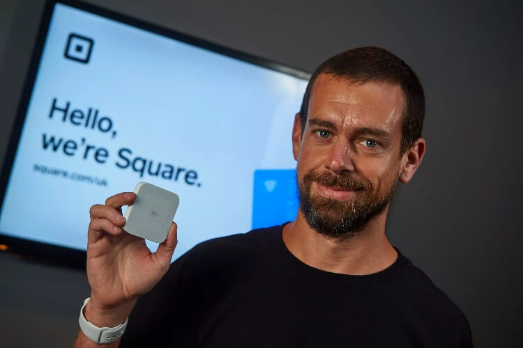 Coming to Africa No More: Jack Dorsey Shelves His 'Living in Africa' Plans
