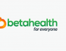 GTBank's BetaHealth is an Affordable Health Insurance for Low Income Earners, Here is How to Get it