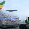 1.1M Test kits, 6M Face masks, 60,000 Protective Suits -  First Wave of Jack Ma