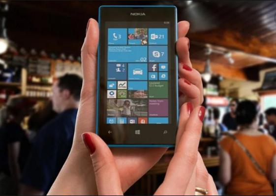 Nokia CEO, Rajeev Suri to be Replaced by Pekka Lundmark as Coy Eyes 5G Race