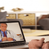 Telemedicine Could Bring Doctors Closer to Nigerians, But Here