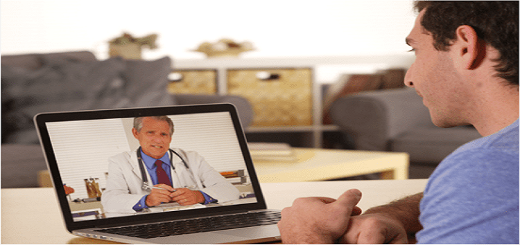 Telemedicine Could Bring Doctors Closer to Nigerians, But Here's Why It's Not Yet Our Thing