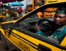 After Crackdown on Uber, Bolt and Others, Lagos Govt Partners Ekocab Nigeria to Launch e-Hailing Platform for Yellow Taxis