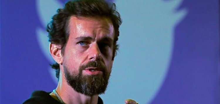Twitter CEO Jack Dorsey to Keep His Job After Major Investor Agrees to Let Him Stay On