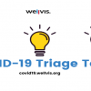 Wellvis COVID-19 Triaging App Could Help Determine Your Chances of Having Coronavirus