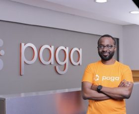 Paga Boss Tayo Oviosu Drums Support for Kelechi Udoagwu, to Re-train Paga Staff on Sexual Harassment