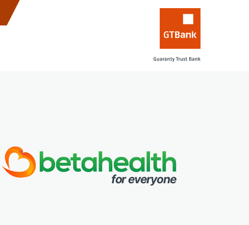 GTBank's BetaHealth is an Affordable Health Insurance for Low Income Earners