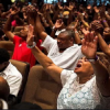 Worship Remotely: Lagosians Can Still Congregate Despite Ban on Religious Gathering of More Than 50 People