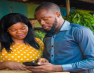 Mastercard Report: 5 Ways Pay on Demand Can Help Nigeria Reach its 80% Financial Inclusion Target in 2020