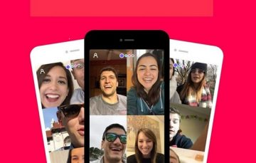 Stay At Home is Driving the Popularity of Houseparty as Report Shows 50M New Users in a Month
