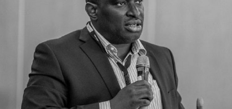 'The Biggest Risk in Banking is People' – Victor Asemota Advocates Dumping People for Technology in Banking