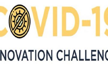 Contact Tracing, Symptoms Management; Major Takeaways from COVID-19 Innovation Challenge Demo Day