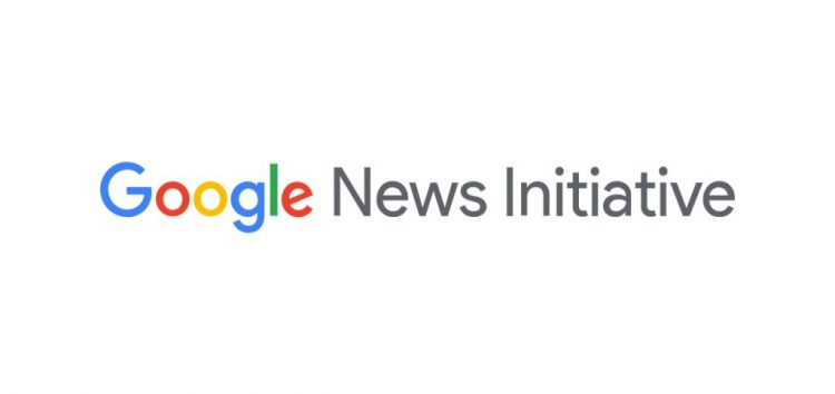 Application Now Open for Second $150k Google News Initiative in Africa, the Middle East, and Turkey