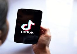 TikTok's Increasing Popularity in Nigeria – The Likes, Dislikes and Privacy Issues Surrounding the Fastest-growing Social Platform