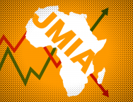 Jumia Loses Major Investor Hours After Lagos Govt Shut Down its Warehouse for Violating Lockdown Directive