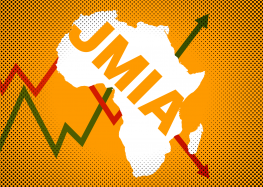 5 Reasons Why Jumia Share Price is Rising and its Prospects for the Next Quarter