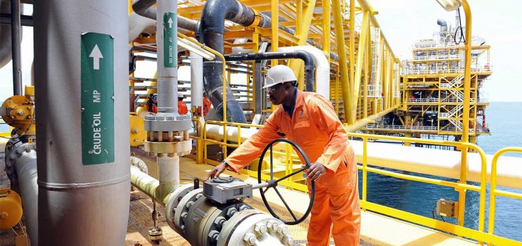 Nigeria and Oil: Looking Beyond Price Collapse Towards Post Recovery Savings By Austin Okere (2)