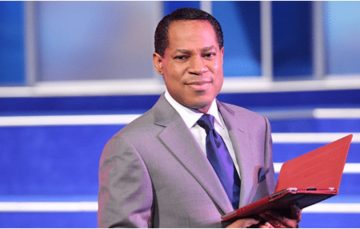 Social Media Roundup: Pastor Chris Sets Social Media Ablaze Over Claims that 5G Enhances the Spread of Covid-19