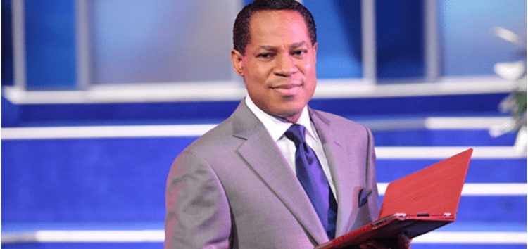 Social Media Roundup: Pastor Chris Sets Social Media Ablaze Over Claims that 5G Enhances the Spread of Covid-19