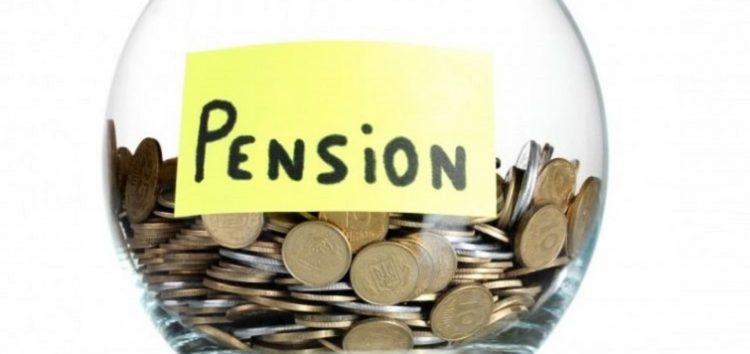 Young Nigerians are Demanding Access to their Pension Funds as Alternative Funding Options; Will PFA's Be Up to the Task?