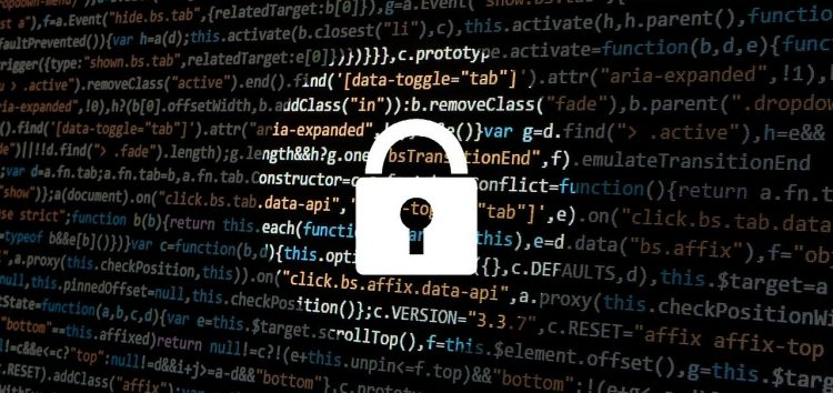 Nigeria's Sensitive National Data is Reportedly in Wrong Hands and the Government Seems Indifferent About it
