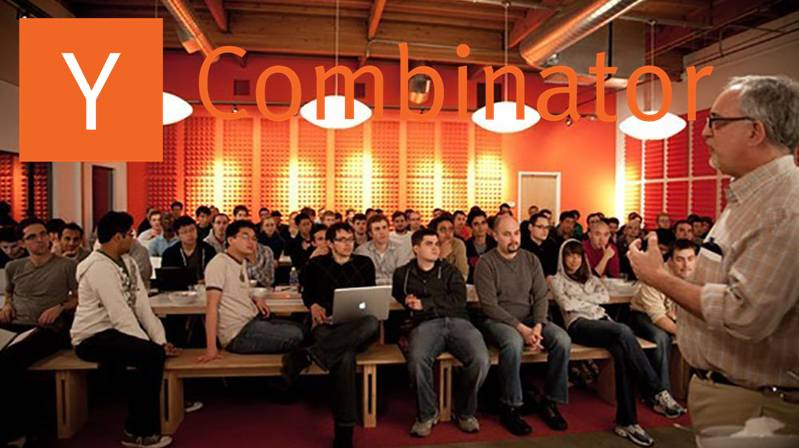 Y Combinator Goes Remote, Announces Virtual Program for Next Cohort