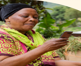 Sub-Saharan Africa Gained 50 Million New Mobile Money Accounts in 2019 – GSMA Report