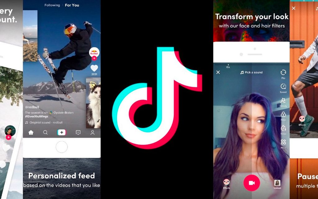 TikTok CEO, Kevin Meyer Quits After Just 3 Months