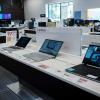 Lenovo Tops Vendor List as Global PC Shipment Grew 13% in Q3 2020 to Break 10-Year Record