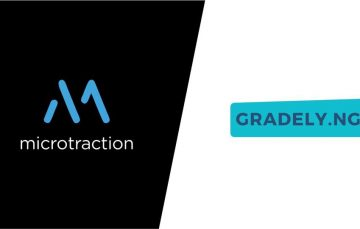 Microtraction Announces First Investment of the Year With its Backing of Edtech Startup, Gradely