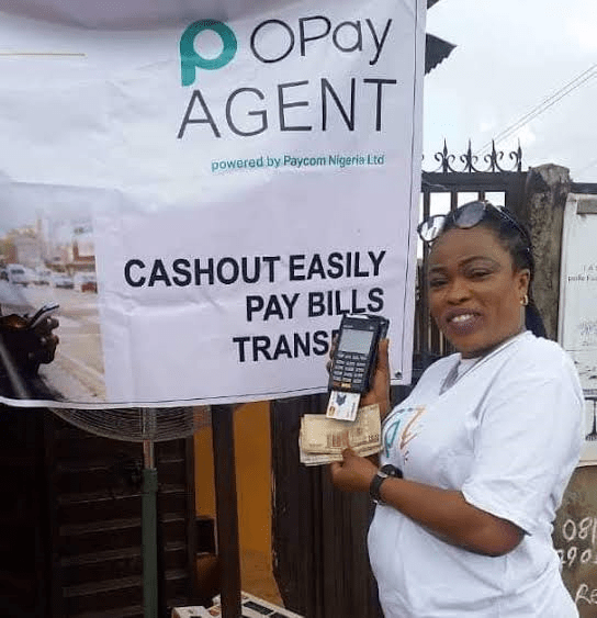 Paga, MoMo and Other Mobile Money FG Could Leverage for Cash Distribution