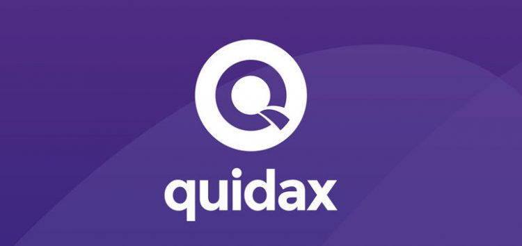 Nigerian Crypto Startup Quidax and 9 Others Selected for Techstars Toronto, to get $120,000 in Equity Funding