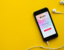 Apple vs YouTube vs Deezer vs BoomPlay; What you Should Know Before Choosing your Music Streaming Service