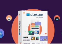 40,000 Downloads in 4 Weeks: uLesson Begins its Journey of Increase and Expansion Beyond Nigeria and Africa
