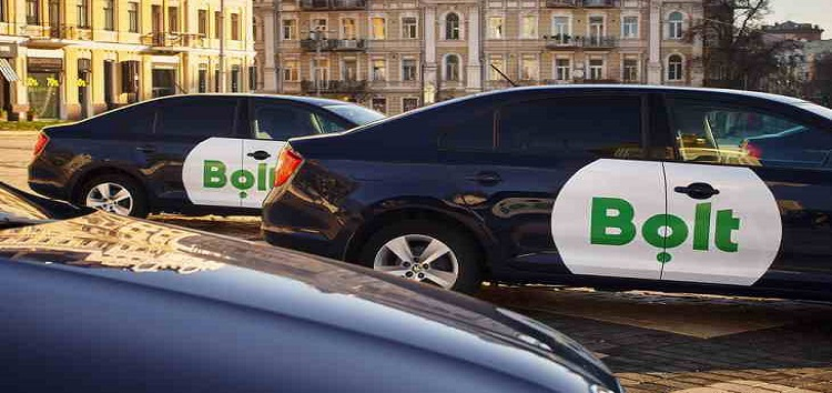 Bolt Enters into Delivery Services in Nairobi as Ride-hailing Business Dwindles Due Stay Home Policy
