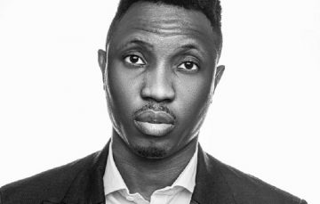 'Artists Don't Make Money From Music Download Sites'- Choc City Rapper, AQ Talks About Digital Music Distribution in Nigeria