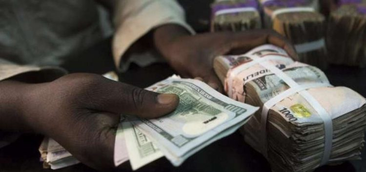 As Zimbabwean Regulator Cracks Down on EcoCash, are Mobile Money Operators Truly Responsible for Currency Crisis?