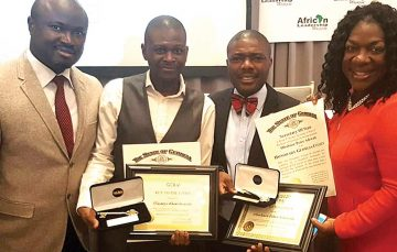 Digital Encode Becomes NITDA Data Protection Compliance Organisation Licensee