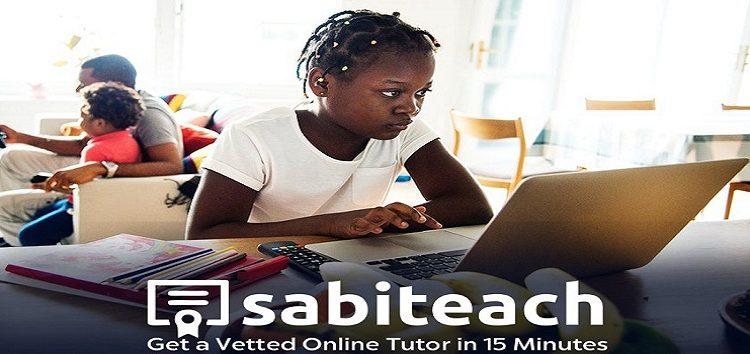 How SabiTeach Helps Locate Qualified Private Tutors Around Your Neighbourhood