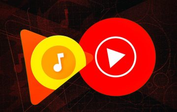 Google Play Music is Shutting Down but Here's How You Can Transfer Your Library to YouTube Music